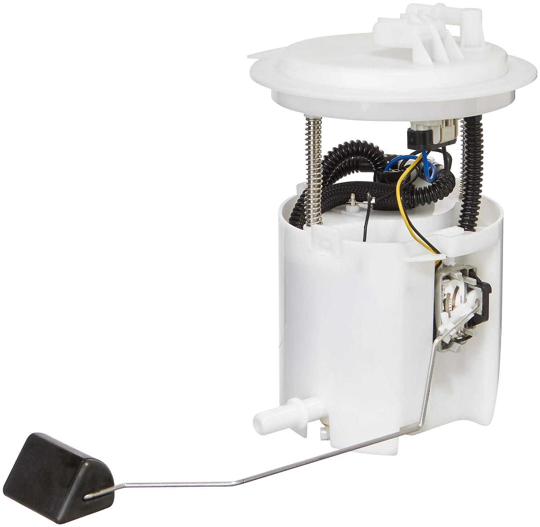 Spectra Premium SP7210M Fuel Pump Module Assembly
