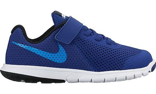 Scarpe da ginnastica Nike Unisex Taglia 5