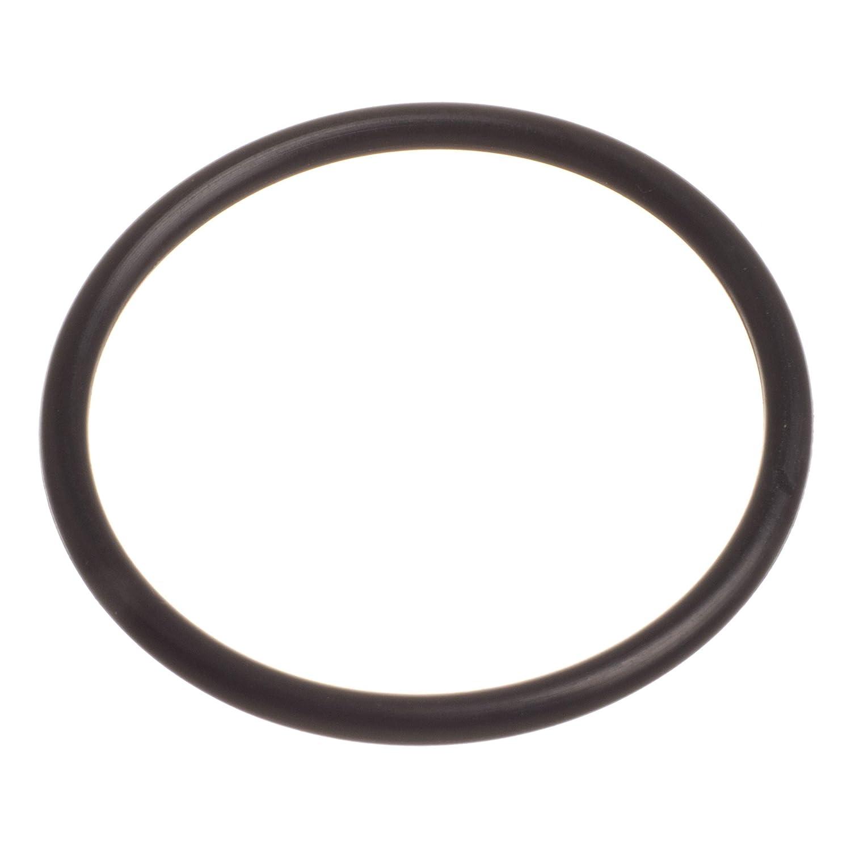 Flanschstutzen O-Ring f Gummidichtung Ansaugstutzen Bing-Vergaser