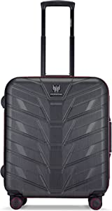 Acer Predator G1-710 Desktop Transport Case