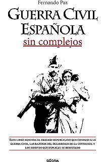 Causa General: La dominación roja en España. La otra cara de la ...