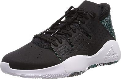 adidas Pro Vision, Zapatos de Baloncesto para Hombre: Amazon.es ...