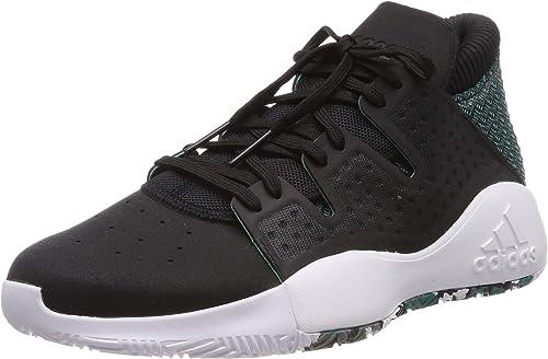 adidas Pro Vision, Zapatos de Baloncesto para Hombre