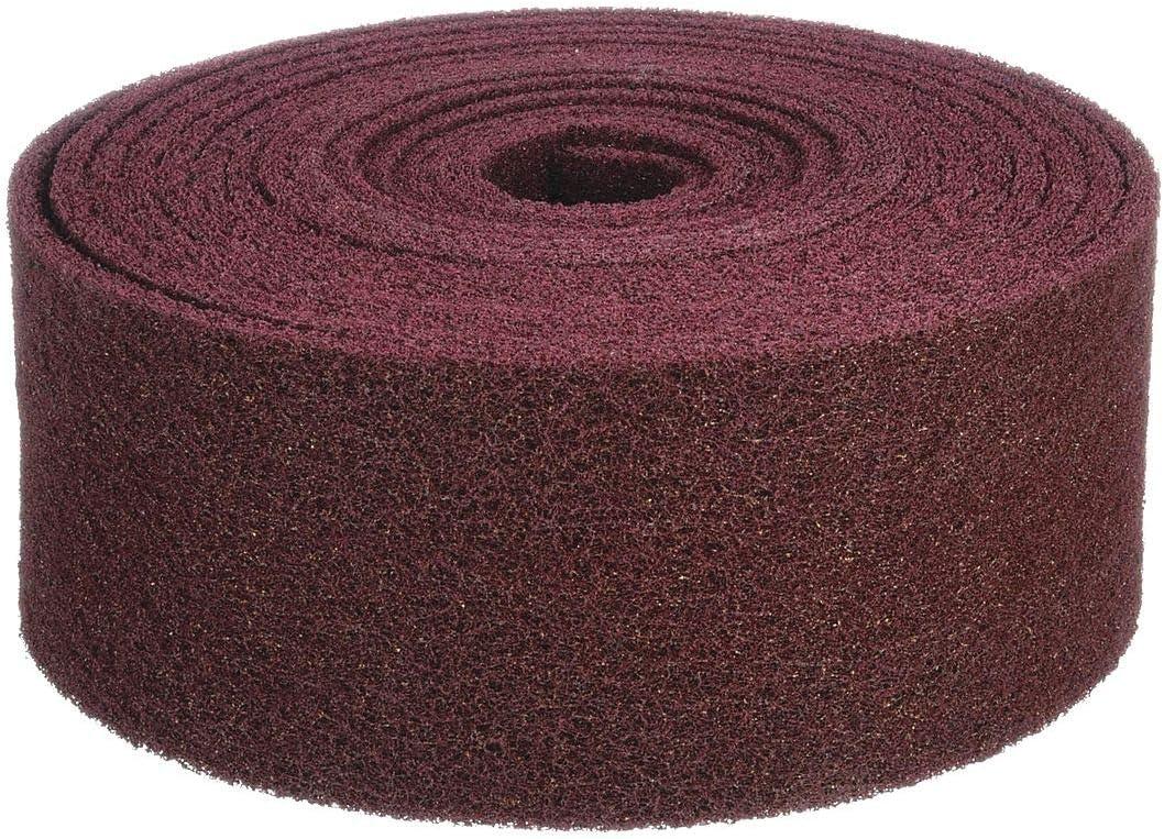Abrasive Roll 150 Grit L Fine 150 ft