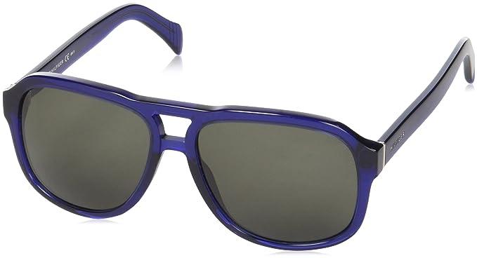 Tommy Hilfiger TH 1468/S 70, Gafas de Sol Unisex-Adulto ...