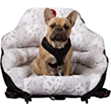 PupSaver Snow Leopard - Original Size for Dogs Up to 30 lbs.