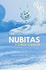 Los nubitas y otros cuentos (Cuentos maravillosos nº 4) (Spanish Edition) Kindle Edition