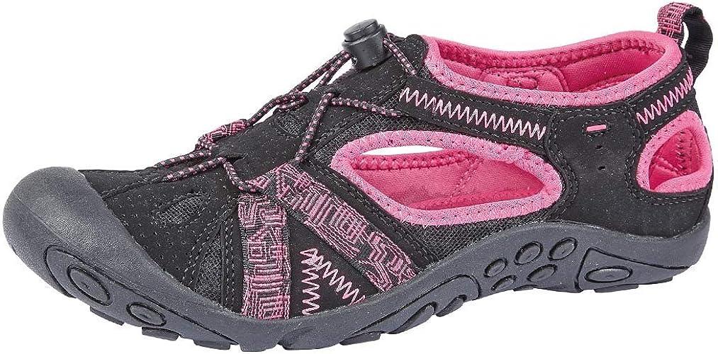 sandali da trekking Carolina per donne Northwest Territory ragazze e bambine