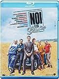 Noi e la Giulia (Blu-ray)