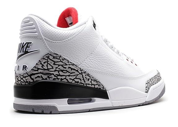 Amazon.com | Nike Air Jordan 3