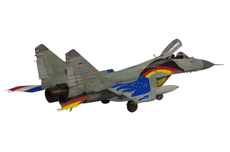Lion Roar s4801 – Maqueta de Aire Arma JG.73 Teclas Sniper 2003