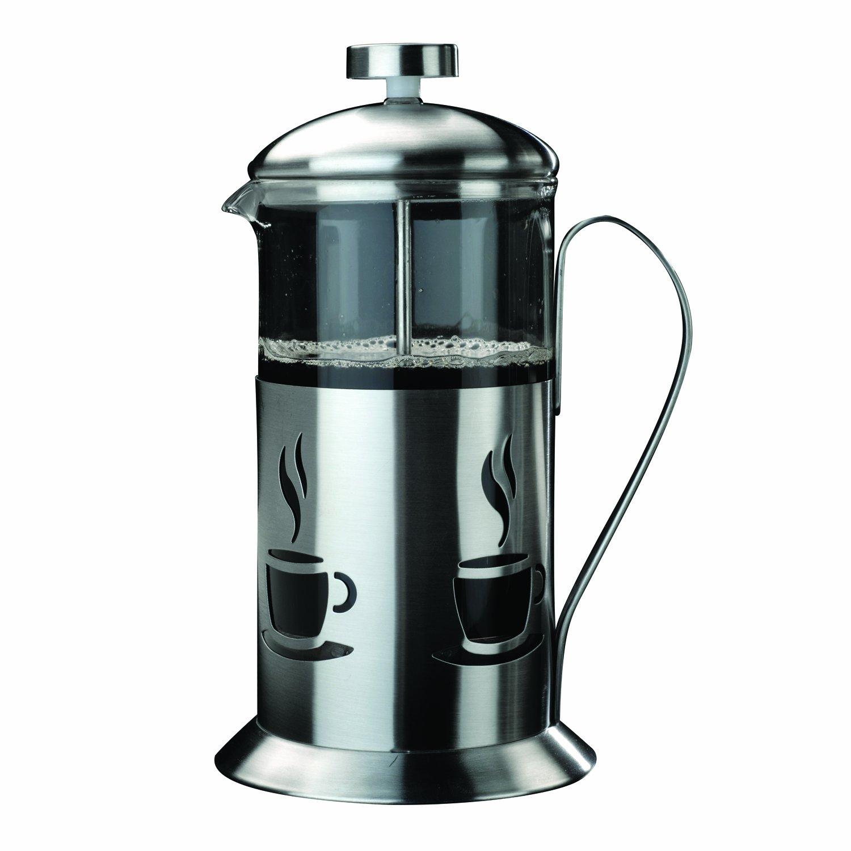 Berghoff 2800140 Cafeteras/Teteras émbolo: Amazon.es: Hogar
