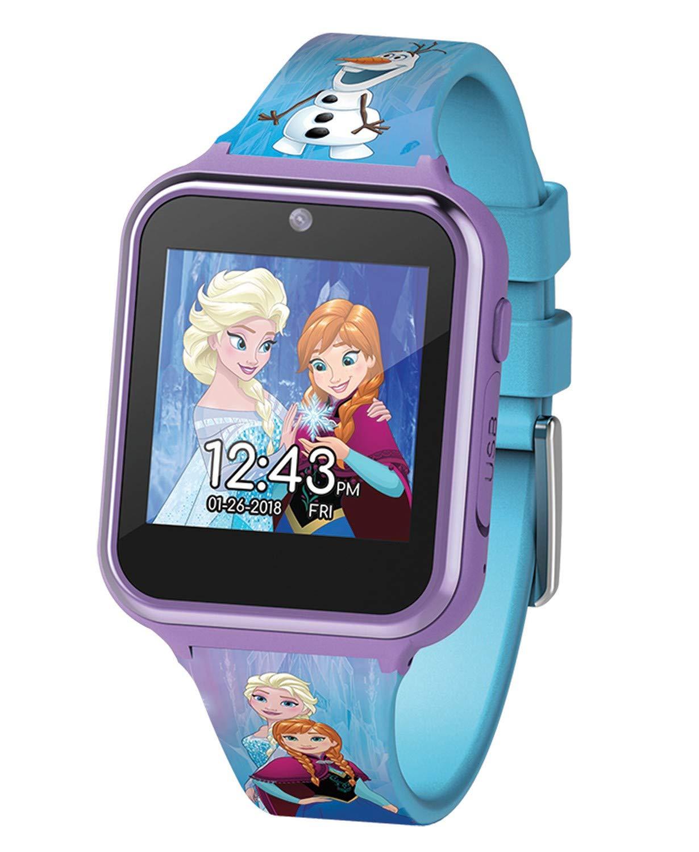 Disney Touchscreen (Model: FZN4151AZ) by Disney