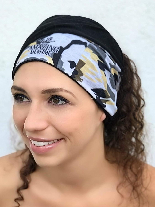 b337ae3fb603 ... Workout Headbands Women