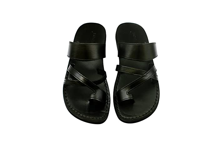5c746097e0a Image Unavailable. Image not available for. Color  VEGAN Bath Sandals For  Men   Women - Handmade ...