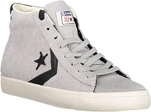 converse lifestyle pro leather vulc distressed ox off 61% - www ...