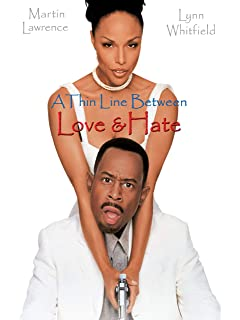 a thin line between love and hate soundtrack mp3 download