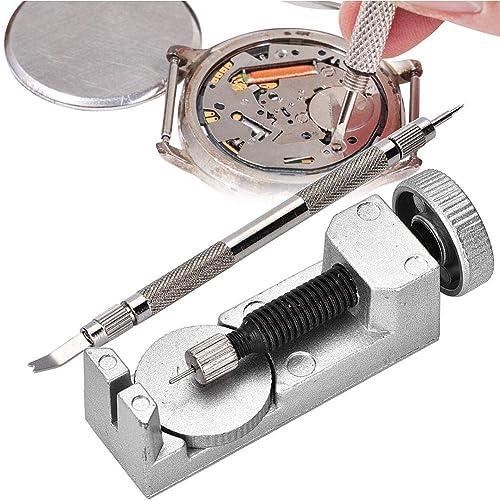 Amazon.com: Alucy - Kit de herramientas de reparación de ...