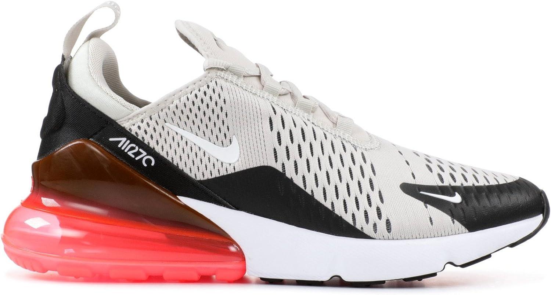 RealMAX 2018 Most Popular Sneakers, Chaussures de Running