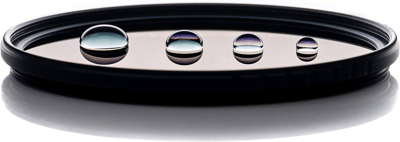 95mm, K590 Kolari Vision Pro Infrared Lens Fitlers