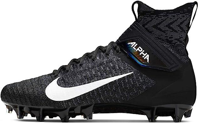Nike Men's Alpha Menace Elite 2 Football Cleats