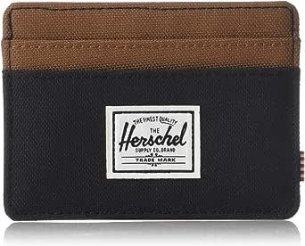 Herschel Spring-Summer 19 Shoe Care & Accessories, 10 x 8 cm