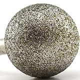 JOINER 20 mm Dia Spherical Head Diamond Grinding