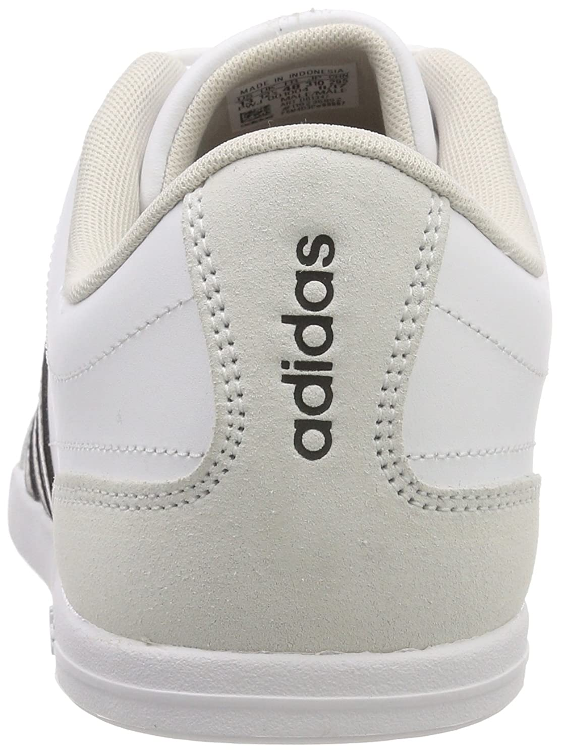 Basses Adidas Homme CaflaireSneakers CaflaireSneakers Adidas Basses SVzMUp