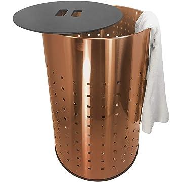 best selling Krugg Brushed Copper