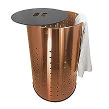 Krugg Brushed Copper