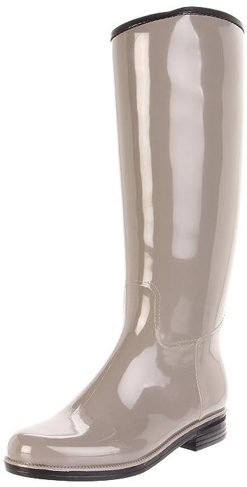 DAV Women's English Wellingtons Boots