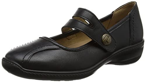 47f4f69244d Hotter Women s Karen Mary Janes  Amazon.co.uk  Shoes   Bags