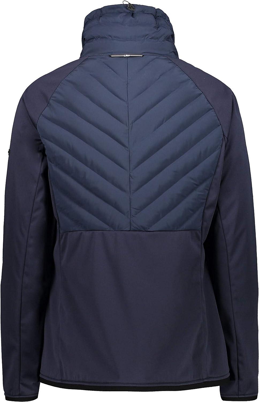 CMP Woman Jacket