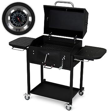 barbecue 59