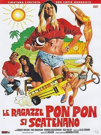 film pon