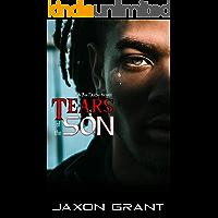 Tears of the Son