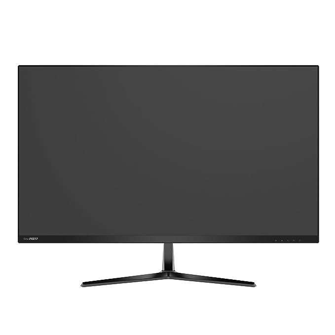 Amazon com: Pixio New PX277 27 inch 144Hz WQHD 2560 x 1440