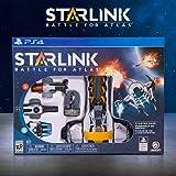 Starlink: Battle for Atlas (輸入版:北米) - PS4
