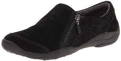 57cb47c2ef63 Clarks Privo by Shawnee Basket Slip-on Shoe  Amazon.co.uk  Shoes   Bags