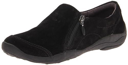 En ZapatoAmazon esZapatos Slip Clarks Por Privo Shawnee El Cesta H29DEYWI