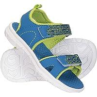 Mountain Warehouse Tide Junior Sandalias - Zapatos