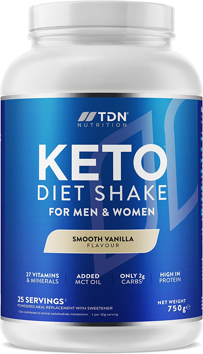 mct plus keto diet