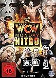 WCW - Das Allerbeste aus Monday Nitro [3 DVDs]
