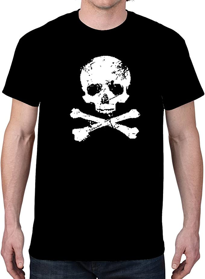 GOT Top Star Wars Emperor Inspired Design T-Shirt Game Of Thrones T-Shirt