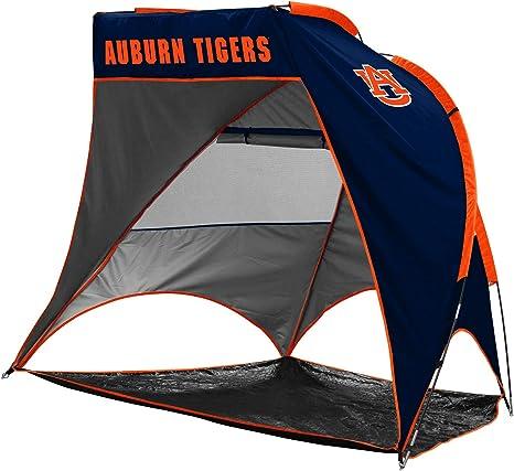 Maroon One Size Logo Brands NCAA Texas A/&M Aggies Unisex Retreat CabanaBeach Chair