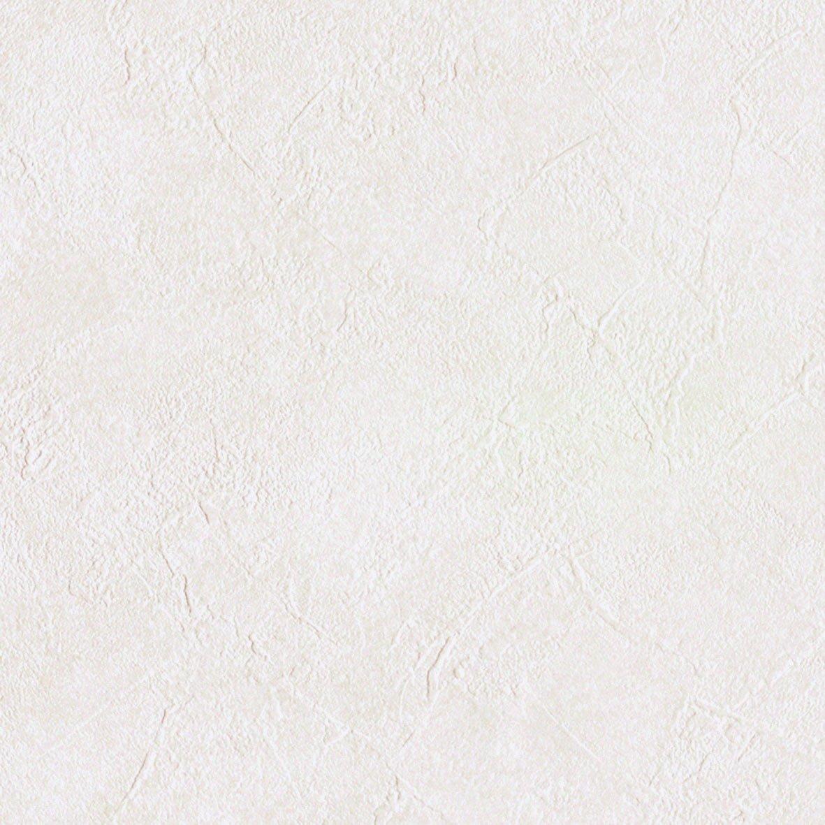 リリカラ 壁紙34m ナチュラル 無地 グレー LL-8700 B01MXDUJKF 34m グレー
