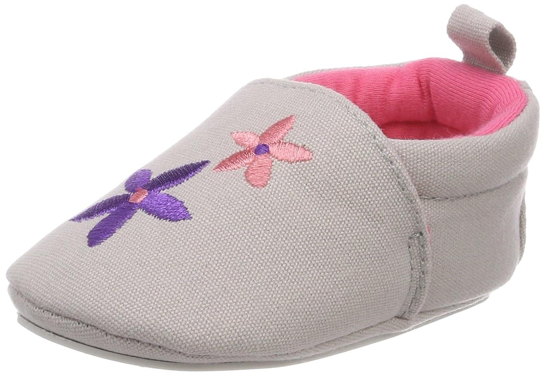Sterntaler Baby-krabbelschuh - Zapatillas de casa Bebé -Niñ as 2301851