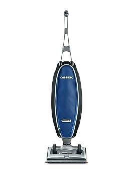 Oreck Magnessium RS Swivel-Steering Vacuum, LW1500RS