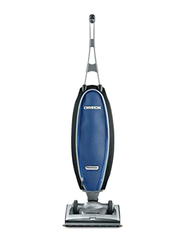 Best-Lightweight-Upright-Vacuum