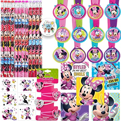 8 Magical Fairytale Unicorn Sparkle Birthday Party Disposable 256ml Paper Cups